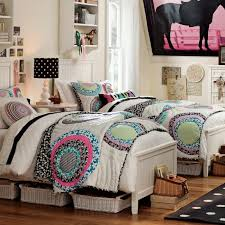 Girls Room Designs Tip  Pictures - Ideas for teenagers bedroom