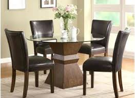 retro dining room chairs dining room sets google search vintage