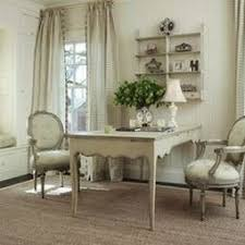 French Style Blinds Shabby Chic Style Furnishing U0026 Decorating With Spring Crest