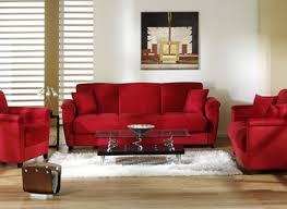 red sofa decor red couch decor nurani org