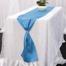 burlap table linens wholesale burlap table linens wholesale furniture diy wedding table runner