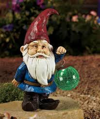 110 best garden gnomes and statues images on garden
