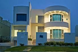 World 39 S Best House Interiors Design