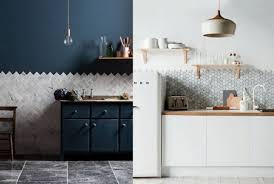 piastrelle cucine relooking in cucina cambiare le piastrelle magazine tempo