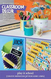 Primary Class Decoration Ideas 591 Best Classroom Decorations Images On Pinterest Classroom