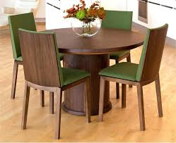 small dining table for 2 small round dining room table marceladickcom small round dining