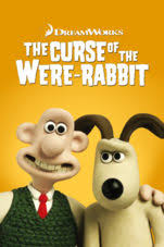 wallace u0026 gromit curse rabbit itunes