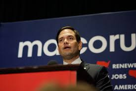 marco rubio failed and not just because of donald trump chicago