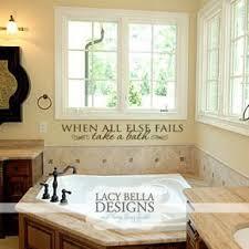 10 best garden tub ideas images on pinterest bathrooms bathroom