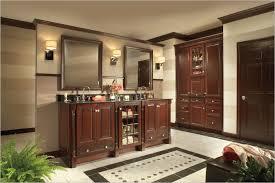 Grass 830 Cabinet Hinge by Door Hinges Kitchenabinet Door Hinges Pictures Options Tips
