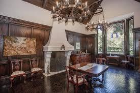 Download Tudor Style Interior Widaus Home Design - Tudor home interior design