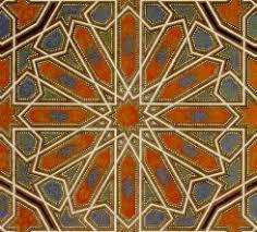 islamische architektur architektur