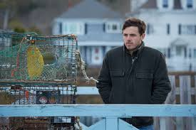 manchester by the sea and the everyday act of almost killing your