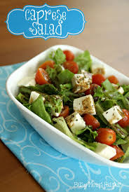 51 best salad greens images on pinterest green salad and
