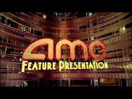 amc theatre gift card 50 amc theatres gift card for 40 worldnews