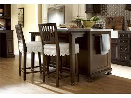 paula deen kitchen design paula deen kitchen island homey design kitchen dining room ideas