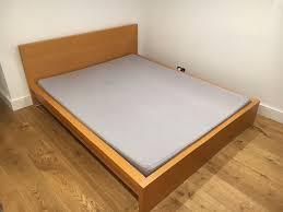 ikea king size bed frame ikea sultan king size mattress