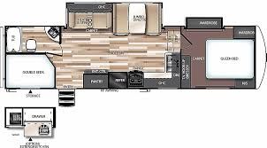cardinal rv floor plans 5th wheel floor plans new new or used fifth wheel cers for sale