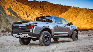 nissan gripz wallpaper 2016 nissan titan warrior concept wallpapers u0026 hd images wsupercars