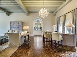 8 best modern house images on pinterest dream homes modern