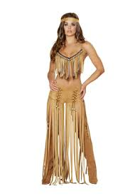 16 best costumes images on pinterest native american costumes