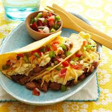 diabetic dishes diabetic gluten free recipes diabetic living online