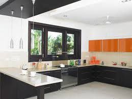 Modular Kitchen Interiors Modular Kitchen Interior In Chennai Thiruvanmiyur By Motimahal