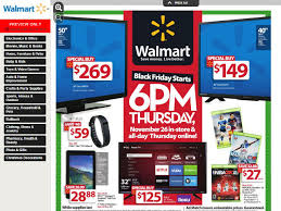 target black friday sale preview 2015 black friday ads check out the best metro kansas city steals