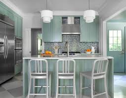 kitchen beautiful painting over kitchen cabinets kitchen idea of
