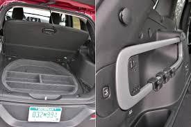 jeep wagoneer trunk 2014 jeep cherokee latitude 4x4 bella jeep after the honeymoon