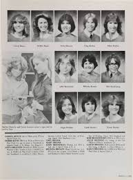 1980 high school yearbook can you find garth on his 1980 senior yearbook photo