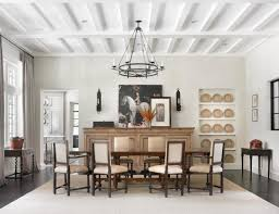 Traditional Dining Room Chandeliers 25 Years Of Beautiful Dining Rooms Traditional Home Inside