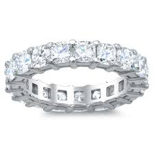 engagement ring sale black friday debebians fine jewelry blog engagement rings eternity rings