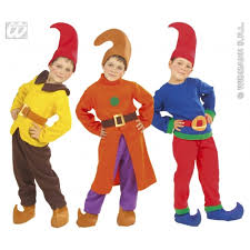 boys tv film and superhero fancy dress costumes