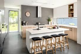kitchen design cambridge the cambridge home design perth webb u0026 brown neaves