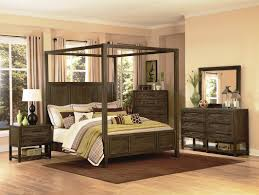 King Size Bedroom Sets For Sale Amazing Rent A Center Bedroom - California king size canopy bedroom sets