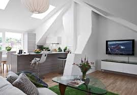 kitchen living room layout ideas