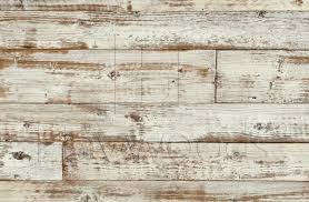 hrc1950 vertical solid reclaimed pine rustic grade wood cladding