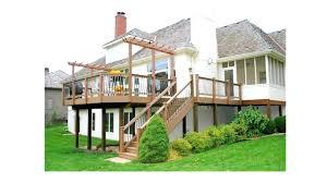 best 25 roof overhang ideas on pinterest house design tearing