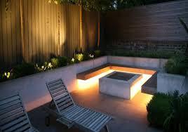 led garden lights outdoor lighting ideas perth garden lights