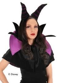 Halloween Costume Maleficent Maleficent Costumes