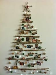 wooden christmas tree 30 wooden christmas tree ideas wooden christmas trees christmas