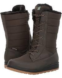 womens boots kamik deals on kamik bailee khaki s boots