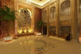 palace interiors palace interior design tilal emirates mondo design