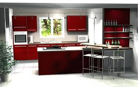 acheter une cuisine en allemagne acheter une cuisine achat cuisine equipee acheter cuisine en italie