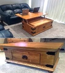 Pop Up Coffee Table Pop Up Coffee Table Pop Up Coffee Table P P P P Pop Up Coffee