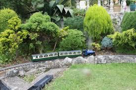 g scale garden railway layouts introducing the newtown u0026 barrowhaven light railway my garden