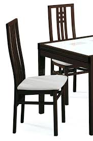 round poker table with dining top poker dining table poker dining table by w folding frosted glass top