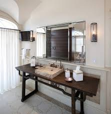 unique bathroom vanities ideas unique bathroom vanities ideas top tips bathroom designs ideas