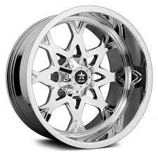 jeep power wheels black autosport plus rolling big power wheels rbp custom rims canton